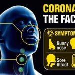 Coronavirus alert level raised