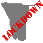 GUIDELINES AND REGULATIONS FOR 21-DAY LOCKDOWN