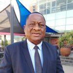 Namibia remains coronavirus free