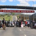 Tertiary institutions take drastic measures amid COVID-19