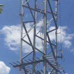 Criminals vandalise Zambezi power lines