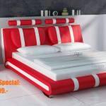 Unique Design – Winter Special