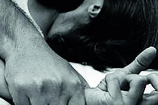 Child raped at Epembe