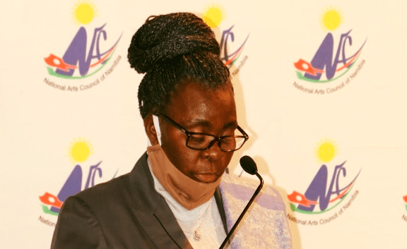 Education avails temporary relief fund