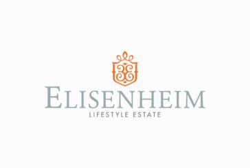 Get hooked on Elisenheim