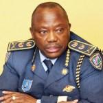 Namibians should still adhere to regulations