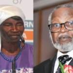 Death of Kuku Sofia lamented