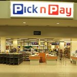 Pick n Pay Namibia retrenches workers