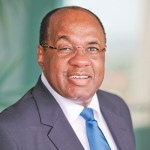 BoN gears up for economic recovery