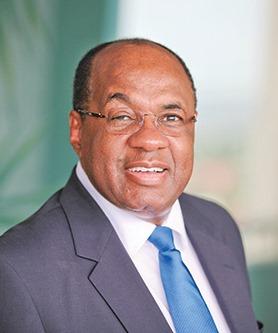 BoN economic recovery governor Bank Namibia Johannes !Gawaxab financial system