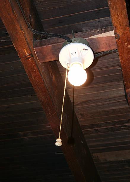 Electricity supply Ozohambo finalised settlement shantytown outskirts Otjinene Omaheke Region