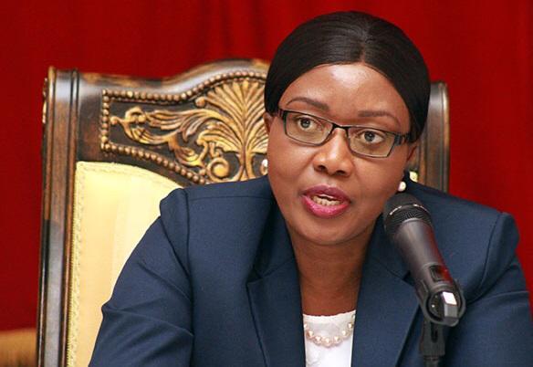 Masule lawsuit challenge Prime Minister top investigator Anti-Corruption Commission ACC