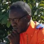 Oshakati court clears pastor accused of rape