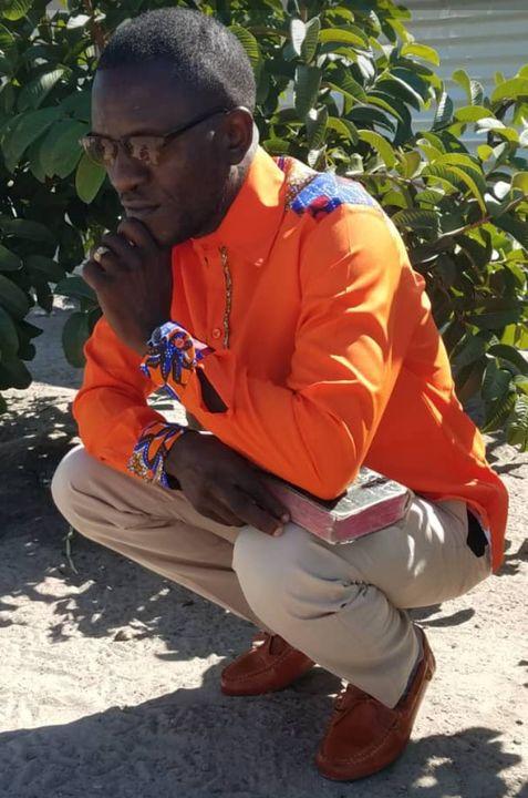 Oshakati court clears pastor accused rape Edward Immanuel arrested