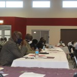 Ohangwena not the poorest region