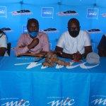 Kilimanjaro will host a boxing tournament