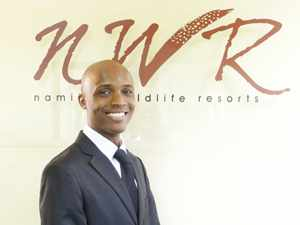 NWR embarks voluntary retrenchment Namibia tourism organisations Wildlife Resorts Limited