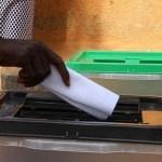 No female Swapo candidate for Oshana