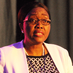 PM calls for calm amidst SGBV protests