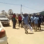 Police warns against political intimidation