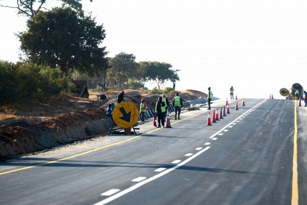 Extension tender opposed Katima Mulilo Town Council extend tender maintenance bitumen roads Ashy Trading JV