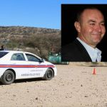 Police makes breakthrough in brutal murder