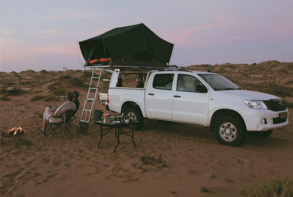 Bidvest announces car rental closure job losses Namibians
