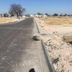 Council plans for road maintenance
