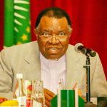 Economic revival is of paramount importance