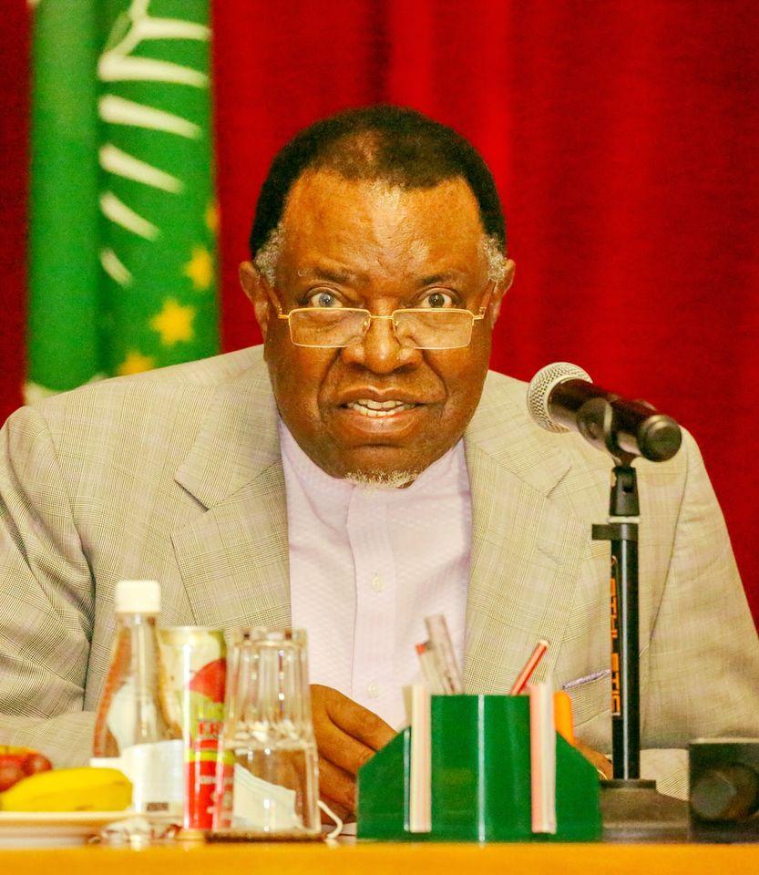 Economic revival paramount importance members Cabinet