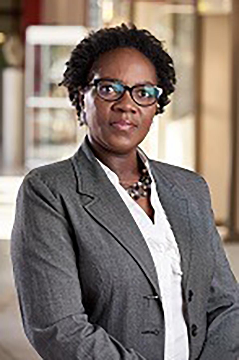 Bank Namibia Economic Outlook December 2020 domestic