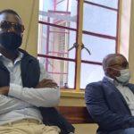 New Fishrot accused denied bail