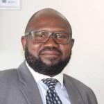 Ohangwena education on track