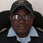Burglars steal N$140 000 at Ongwediva