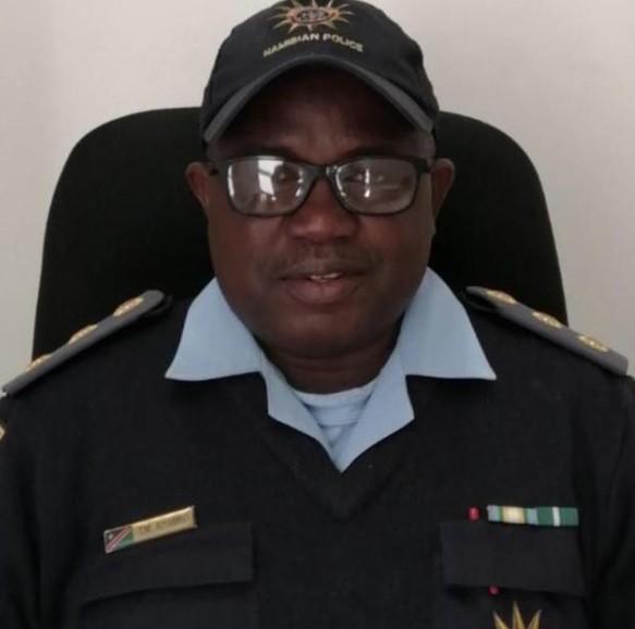 Burglars steal Ongwediva Kondjeni Youth Enterprise Northern View complex