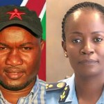 Contradictory versions about the Oshakati Shoprite incident