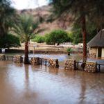 /Ai-/Ais Hotsprings and Spa closes due to extensive rain damage