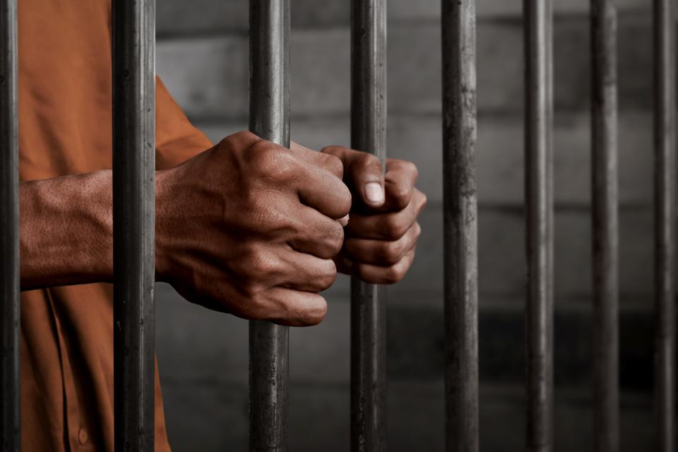 COVID-19 safety offenders penalty fee maximum N$100 000 years imprisonment