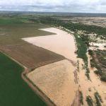 Mariental announces flood mitigating measures