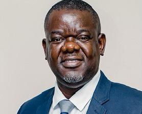 Air Namibia board resigns Enterprises Minister Leon Jooste members tendered resignations