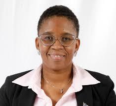 Amendments Domestic Violence Act Minister Justice Yvonne Dausab Criminal Procedure acts parliament