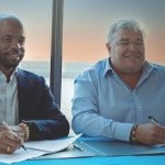 Namibia takes a giant step with increased connectivity