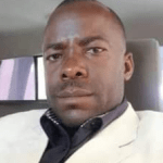Swindlers target retirees in Omusati