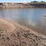 Two children drown in Oanob River