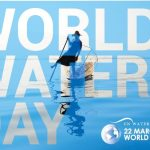 Namibia will commemorate World Water Day