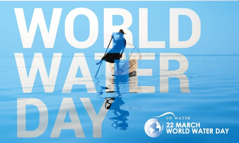 Namibia commemorate World Water Day Wetlands 2021 Franco Cultural Centre