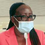 Erongo takes the lead with vaccination