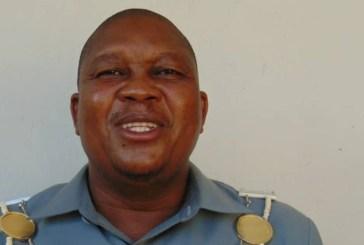 Eenhana tables provisional budget