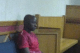 Convicted killer denied leave to appeal