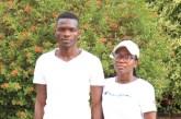 Petrus family still struggling after tragedy